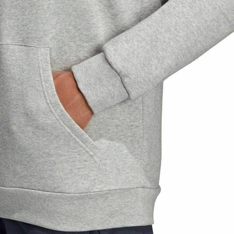 felpa adidas donna cotone