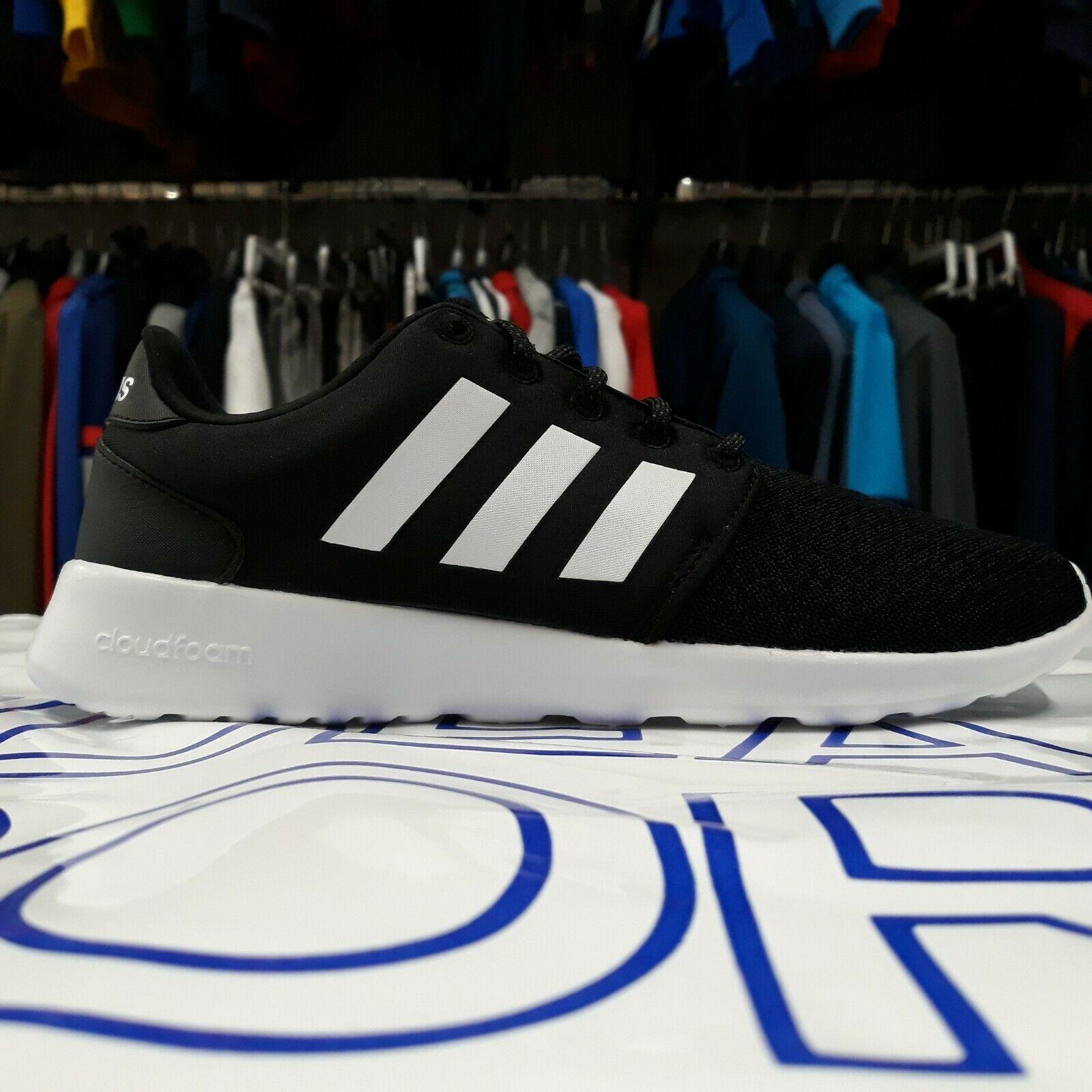 adidas scarpe donna runner